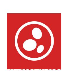 Mediastudios